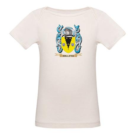 Hard Knocks Women's Dark T-Shirt