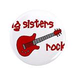 Big Sisters Rock! red guitar 3.5
