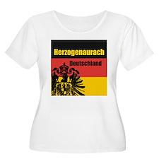 Herzogenaurach T-Shirt