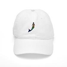 2 Baseball Cap