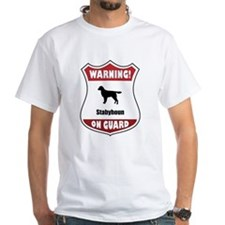 Staby On Guard Shirt