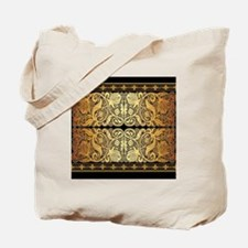 Unique Lekkerbrand Tote Bag