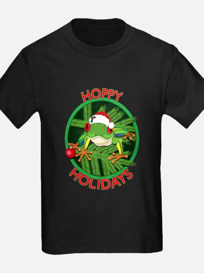 HoppyHolidays T