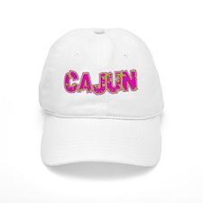 Cajun Baseball Cap