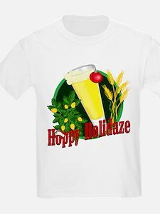Holidaze T-Shirt