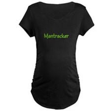 Mantracker 3 T-Shirt
