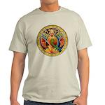 Celtic Phoenix Light T-Shirt