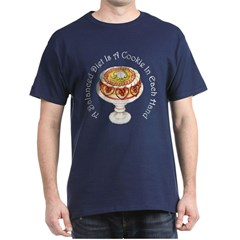 A Balanced Diet... T-Shirt