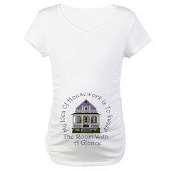 My Idea of Housework Is... Shirt
