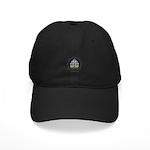 My Idea of Housework Is... Black Cap