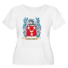 Spear MotorSports Shirt