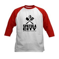 spatula city Tee