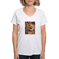 A Sea Spell Shirt
