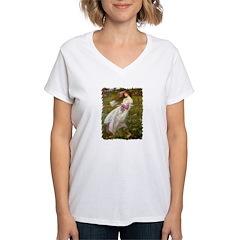 Windswept Shirt