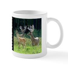 Deer Season Mug