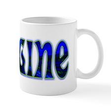 """""""Imagine"""" Mug"""