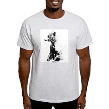 Grizzly Grandeur T-Shirt