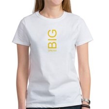 Funny Moving Tee