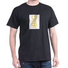 Cute I dreamed a dream T-Shirt