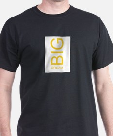 Unique I am going big sister T-Shirt