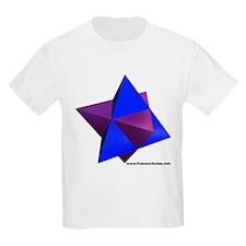 Tetra-Tetra T-Shirt
