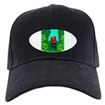 Ha Long Bay - Vietnam Print Baseball Hat