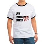 Off Duty Law Enf. Off. Ringer T