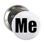 Me/Mini Me Matching 2.25