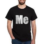 Me/Mini Me Matching Dark T-Shirt