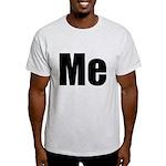 Me/Mini Me Matching Light T-Shirt