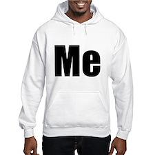 Me/Mini Me Matching Hoodie