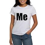 Me/Mini Me Matching Women's T-Shirt
