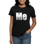 Me/Mini Me Matching Women's Dark T-Shirt