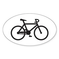 Klaar Bike Gear Decal