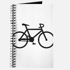 Klaar Bike Gear Journal