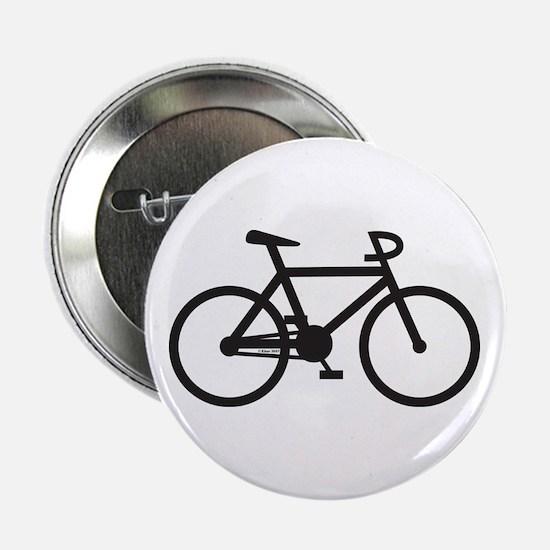"""Klaar Bike Gear 2.25"""" Button"""