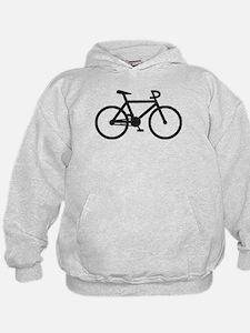 Klaar Bike Gear Hoodie