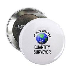 World's Greatest QUANTITY SURVEYOR 2.25