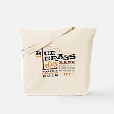 Funny Reunion Tote Bag