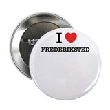 Frederiksted Single