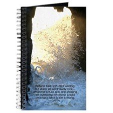 Power of Soft Journal
