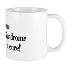 Multiple Mustang Syndrome Mug