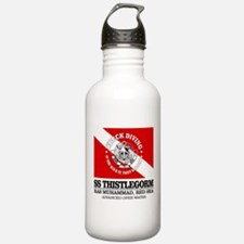 Thistlegorm Water Bottle