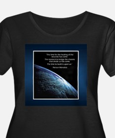 New Earth T