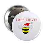I BEE-LIEVE 2.25