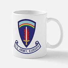 7th Army<BR> 11 Ounce Mug