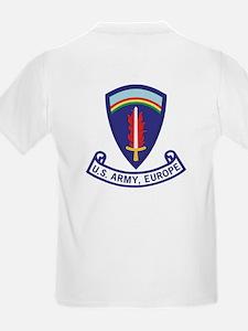 7th Army<BR> Kids T-Shirt 2