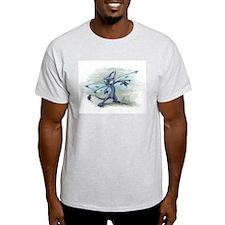 Faery Thing T-Shirt