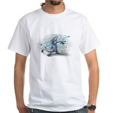 Faery Thing Shirt