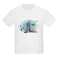 Faery Thing T-Shirt